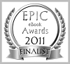 EPIC finalist 2011 icon