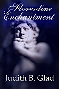 Florentine Enchantment cover