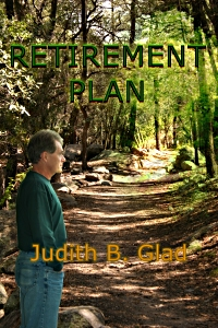 Retirement Plan cover